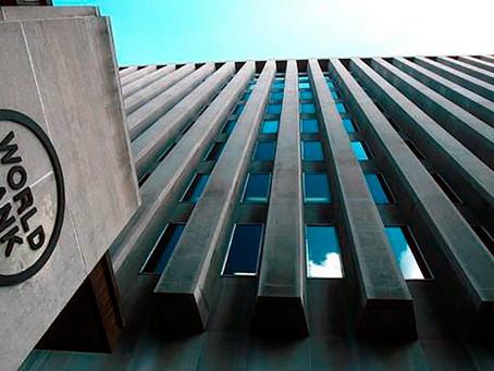 El Gobierno acordó nuevos préstamos del Banco Mundial por 2.000 millones de dólares