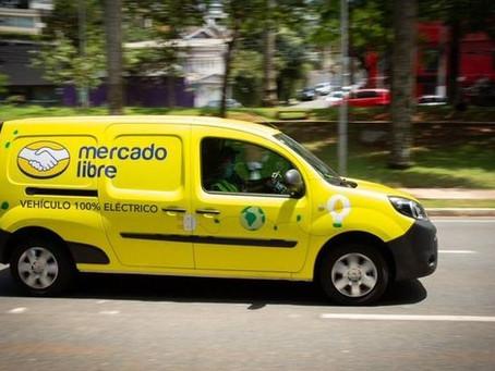 Roban una camioneta de Mercado Libre en Varela y por el GPS la recuperan en Solano