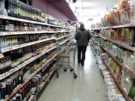 Comienzan a fiscalizar precios este fin de semana en Pilar y Florencio Varela