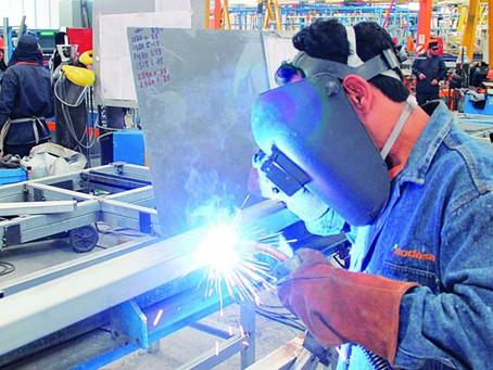 Destacan el repunte de la industria en los mayores socios comerciales de la Argentina