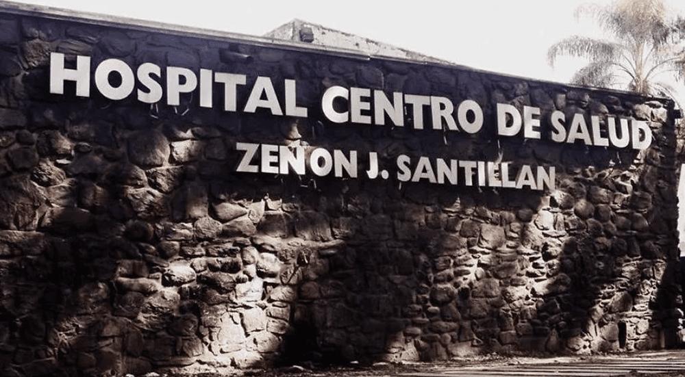 Murió una mujer por coronavirus en Tucumán y es la víctima 23 en el país