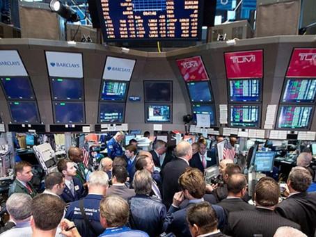Wall Street: Las acciones de empresas argentinas avanzan hasta 23,7%