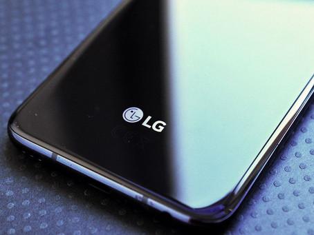 Bombazo: LG anunció que deja de producir smartphones en todo el mundo