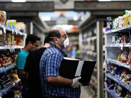 El Gobierno oficializó la prórroga de Precios Máximos con foco en el control del valor de alimentos