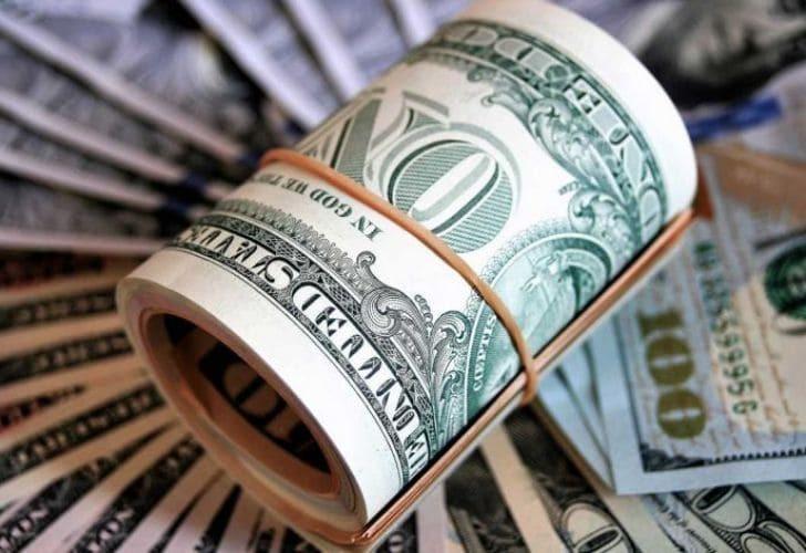 dolar 7 de julio