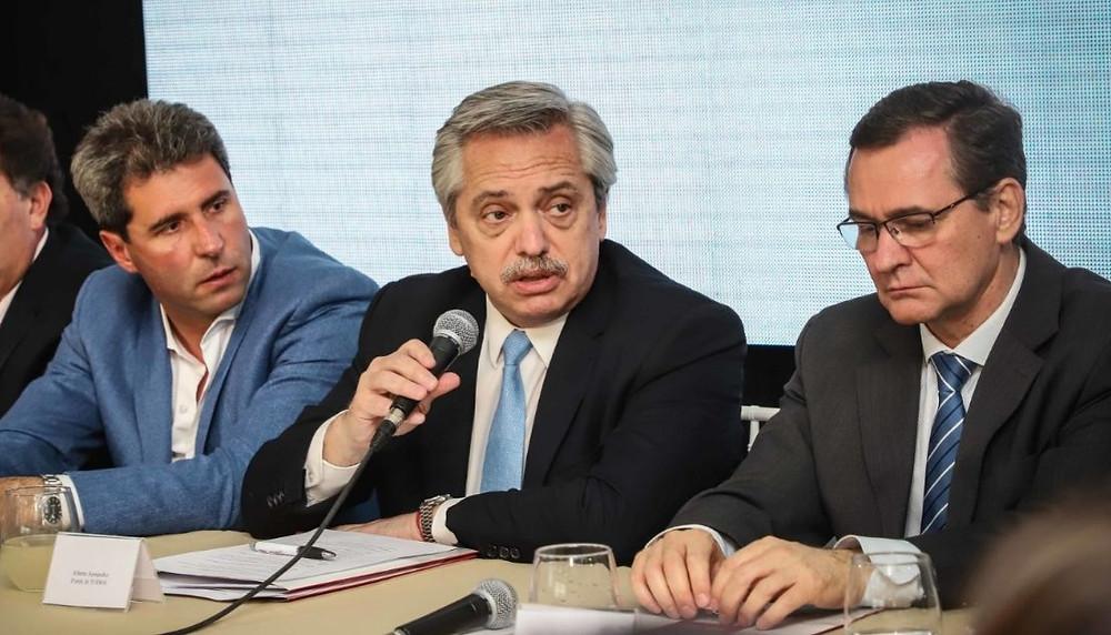 """El Gobierno impulsará """"proyecto por proyecto"""" inversiones mineras pendientes por US$ 25.000 millones"""