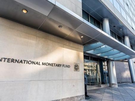 El FMI estima que la Argentina crecerá 6,4%, por encima de la media regional y mundial