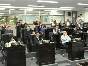 HCD de Quilmes: Fuertes cruces por la causa de los caños robados que salpica a Chiodo y Martiniano