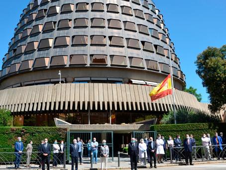 España: la Justicia declaró inconstitucional la cuarentena impuesta por el Gobierno