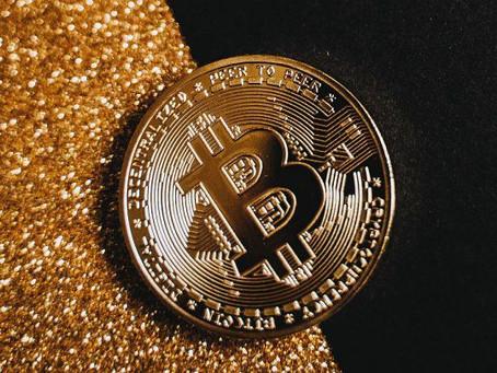 El bitcoin supera los US$ 63.000 y establece un nuevo máximo histórico