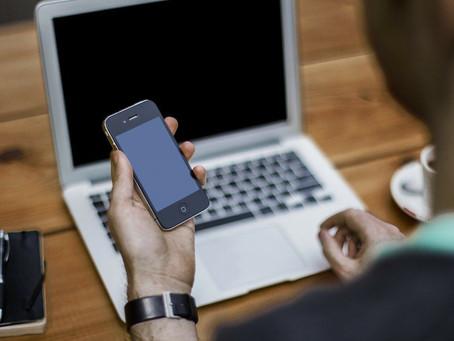 Es oficial: el 1 de enero entra en vigencia plan básico obligatorio para telecomunicaciones