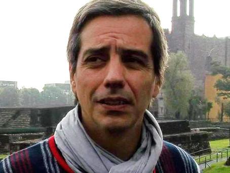 Conmoción en la política: mataron de un balazo en la nuca a un militante de La Cámpora en La Plata