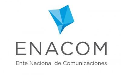 El Enacom destinará $3.800 millones para mayor conectividad en todo el país