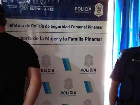 """Empresario fue detenido acusado de violar a una empleada en Pinamar: """"Callate va a ser rápido"""""""