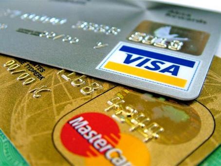 Creció 60% interanual la operatoria con tarjetas de crédito en diciembre