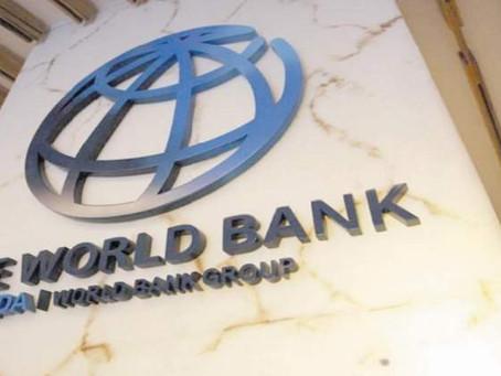 El Banco Mundial otorga US$ 265 millones para obras en la cuenca Matanza-Riachuelo
