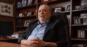 Ginés González García aborto legal