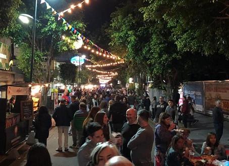 Ante el aumento de casos, el Municipio de Quilmes decidió limitar la nocturnidad hasta las 00:00