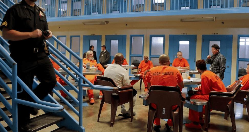País por país: ¿Cuántos presos liberaron alrededor del mundo?