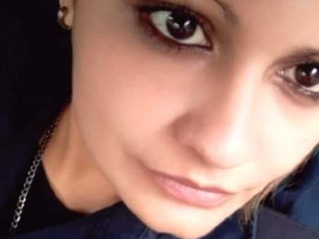 Berazategui: le robaron el arma a una policía para robar un kiosko y le pegaron tres tiros