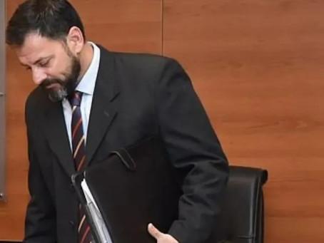 Aberrante: juez de Santa Fe liberó a un imputado por abuso sexual porque usó preservativo