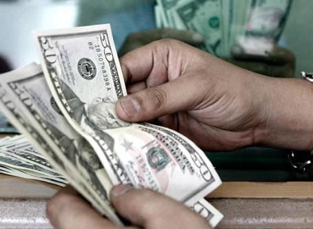 Los bancos continúan ajustando sus sistemas operativos para retomar la venta de dólar ahorro