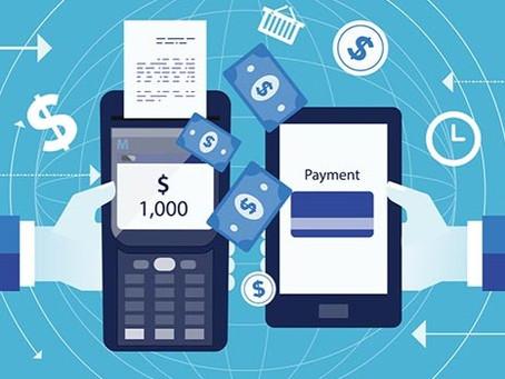 Link y Banelco se unieron para ofrecer Transferencias 3.0, el sistema de pagos digitales del BCRA