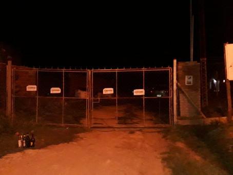Escobar: Clausuran cinco fiestas clandestinas y desalojan a más de 600 personas