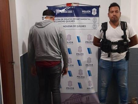 Chocó y no se lo cubrió el seguro, lo denunció como robado: fue descubierto