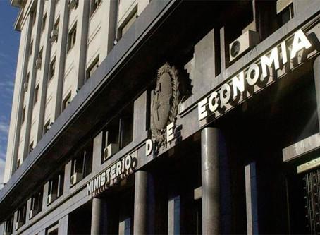 Economía emite Letes y Bontes por $ 195.800 millones y US$ 2.700 millones