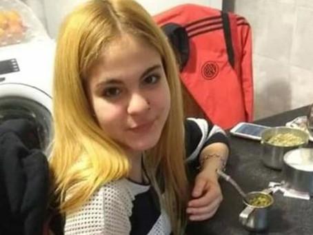 Femicidio en Moreno: nena de 14 años fue a una fiesta, la mataron y la escondieron entre colchones