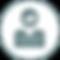 Кейтеринг в Ярославле, организация и проведение: Фуршетов, кофе брейков, пауз, Ярославль, доставка питания