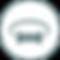 Кейтеринг в Ярославле, организация и проведение: Фуршетов, кофе брейков, пауз, Ярославль, доставка питания, аутсорсинг питания