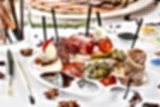 Кейтеринг ярославль, Авангард кейтеринг Ярославль, выездной ресторан, кейтеринг, банкет, фуршет, кофе брейк, выездное обслуживание, барбекю. Кейтеринг в Ярославле