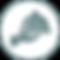 Кейтеринг в Ярославле, организация и проведение: Фуршетов, кофе брейков, пауз, Ярославль, доставка питанияКейтеринг в Ярославле, организация и проведение: Фуршетов, кофе брейков, пауз, Ярославль, доставка питания