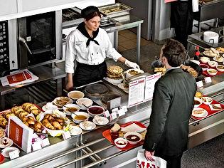 Аутсорсинг питания, Авангард кейтеринг Ярославль, выездной ресторан, кейтеринг, банкет, фуршет, кофе брейк, выездное обслуживание, барбекю. Кейтеринг в Ярославле