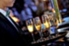 Авангард кейтеринг Ярославль, выездной ресторан, кейтеринг, банкет, фуршет, кофе брейк, выездное обслуживание, барбекю. Кейтеринг в Ярославле