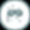 Кейтеринг в Ярославле, организация и проведение: Фуршетов, кофе брейков, пауз, Ярославль, доставка питания, кейтеринговая компания