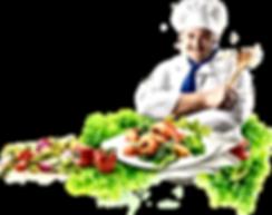 Кейтеринг в Ярославле, организация и проведение: Фуршетов, кофе брейков, пауз, Ярославль, доставка питания, банкеты и фуршеты в Ярославле