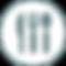 Кейтеринг в Ярославле, организация и проведение: Фуршетов, кофе брейков, пауз, Ярославль, доставка питания, кофе брейк