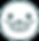 Кейтеринг в Ярославле, организация и проведение: Фуршетов, кофе брейков, пауз, Ярославль, доставка питания, фуршет, банкет