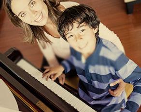 Mitarbeiter von TiMo´s Musikschule Herne Dortmund