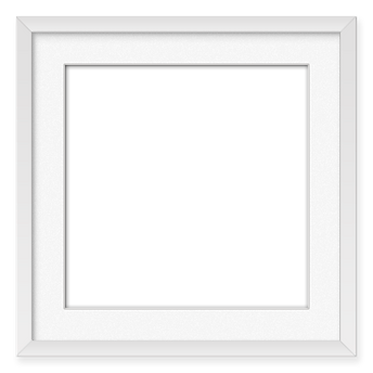 Picture Frame Graphic