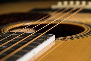 violão popular/erudito