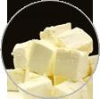 home-milkfoam-03.png