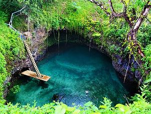 tosua_ocean_trench_samoa.jpg