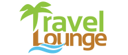 Travelounge Logo-01.png