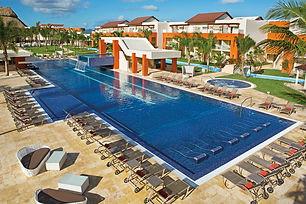 Breathless Punta Cana.jpg