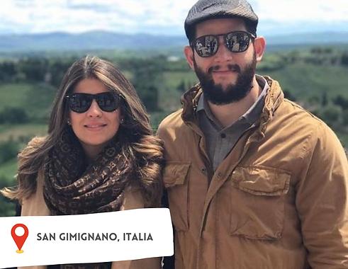 San Gimignano, Italia.png