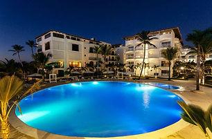 Hotel-Whala-Bayahibe-Dominicus.jpg